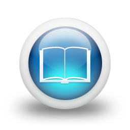 021788-3d-glossy-blue-orb-icon-culture-book3-open