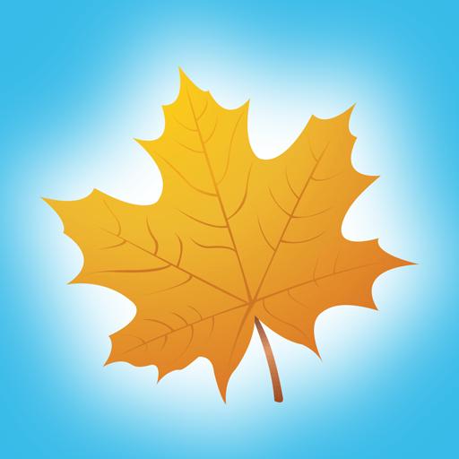 VSAOC App